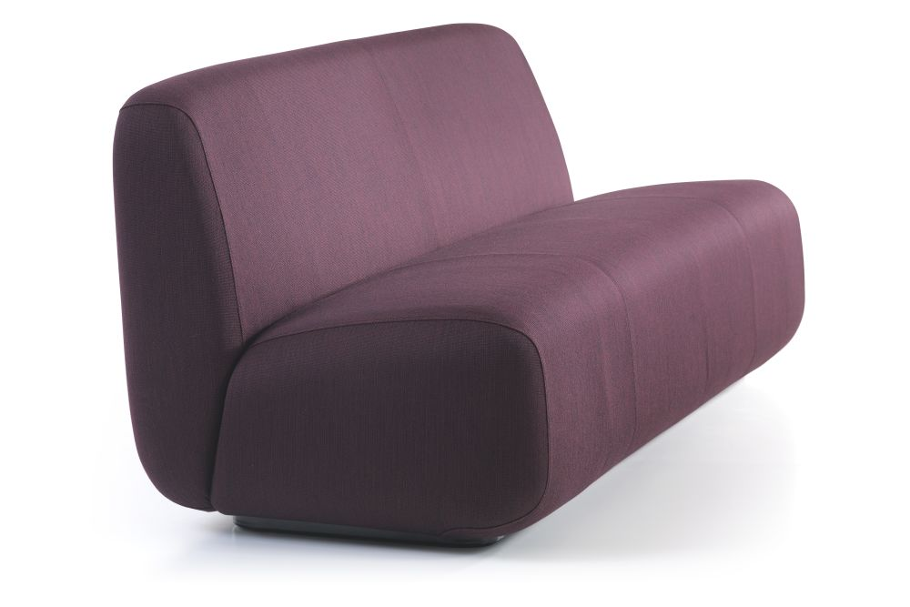 https://res.cloudinary.com/clippings/image/upload/t_big/dpr_auto,f_auto,w_auto/v1553764934/products/aperi-sofa-3-seater-lammhults-marcus-keichel-clippings-11173486.jpg
