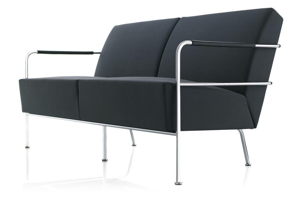 Blazer Aberdeen CUZ87, Chrome,Lammhults,Breakout Sofas,armrest,chair,furniture