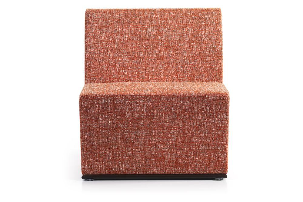 https://res.cloudinary.com/clippings/image/upload/t_big/dpr_auto,f_auto,w_auto/v1553768070/products/area-center-unit-sofa-lammhults-anya-sebton-clippings-11173726.jpg
