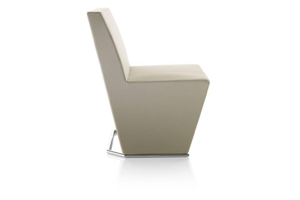https://res.cloudinary.com/clippings/image/upload/t_big/dpr_auto,f_auto,w_auto/v1553768077/products/area-center-unit-sofa-lammhults-anya-sebton-clippings-11173729.jpg