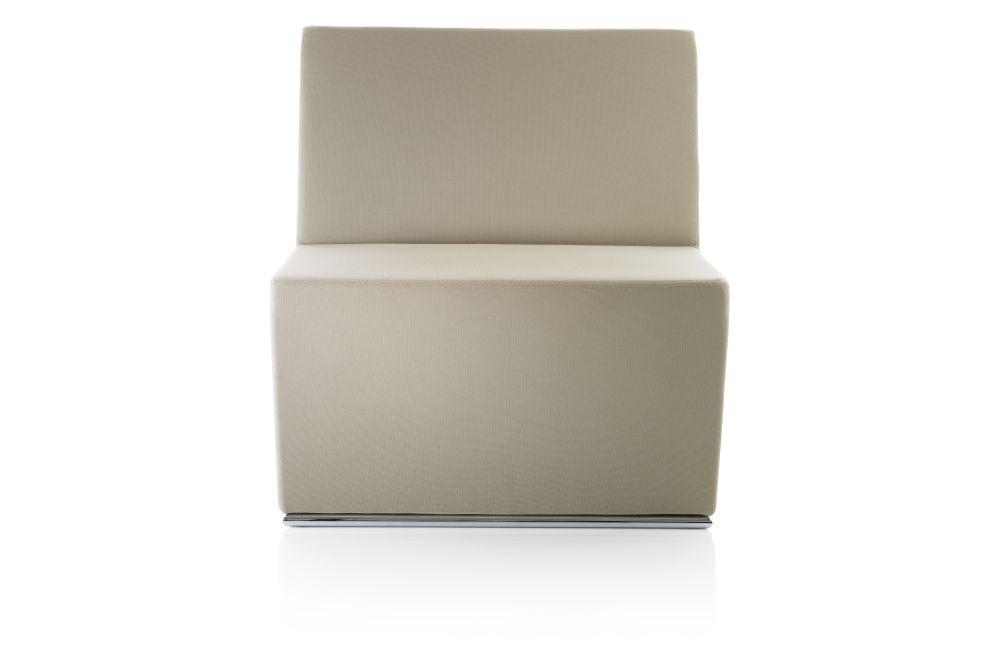 https://res.cloudinary.com/clippings/image/upload/t_big/dpr_auto,f_auto,w_auto/v1553768100/products/area-center-unit-sofa-lammhults-anya-sebton-clippings-11173735.jpg