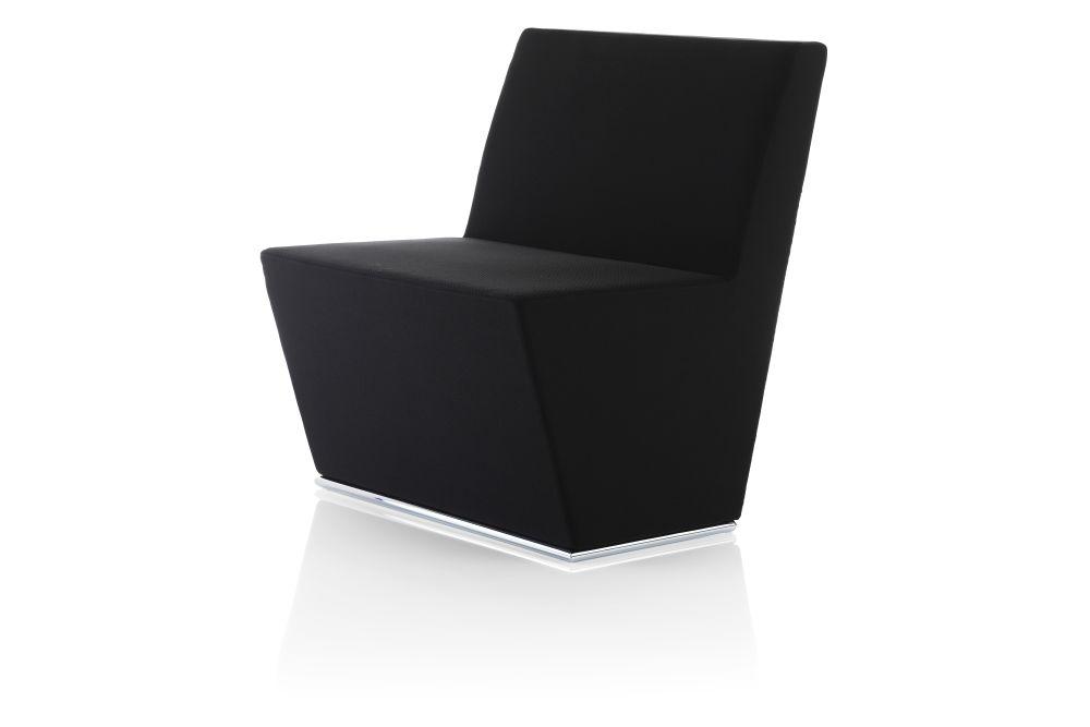 https://res.cloudinary.com/clippings/image/upload/t_big/dpr_auto,f_auto,w_auto/v1553768101/products/area-center-unit-sofa-lammhults-anya-sebton-clippings-11173736.jpg