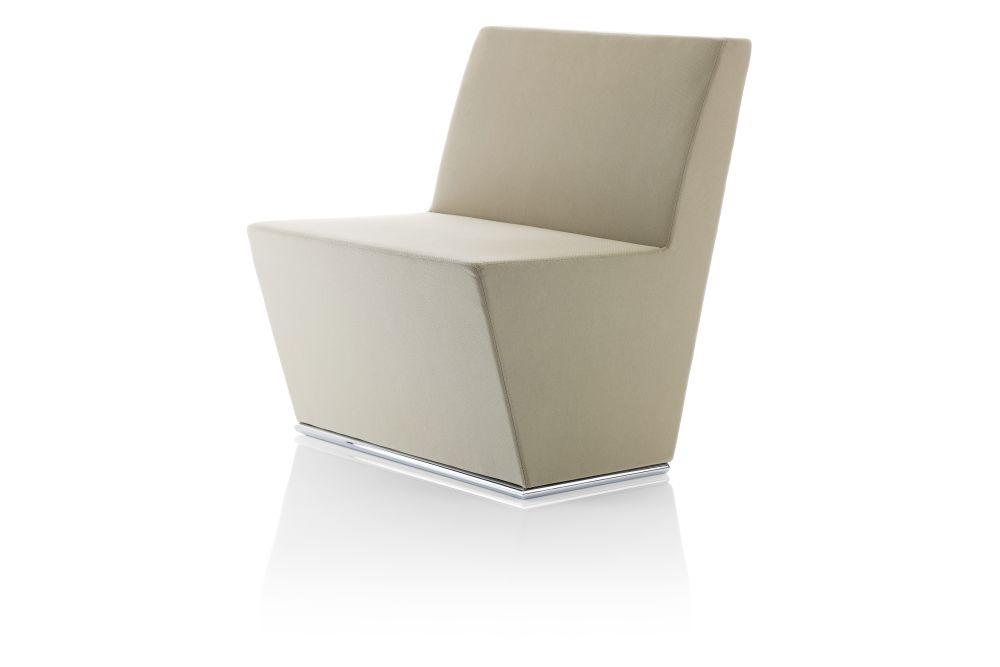 https://res.cloudinary.com/clippings/image/upload/t_big/dpr_auto,f_auto,w_auto/v1553768105/products/area-center-unit-sofa-lammhults-anya-sebton-clippings-11173742.jpg