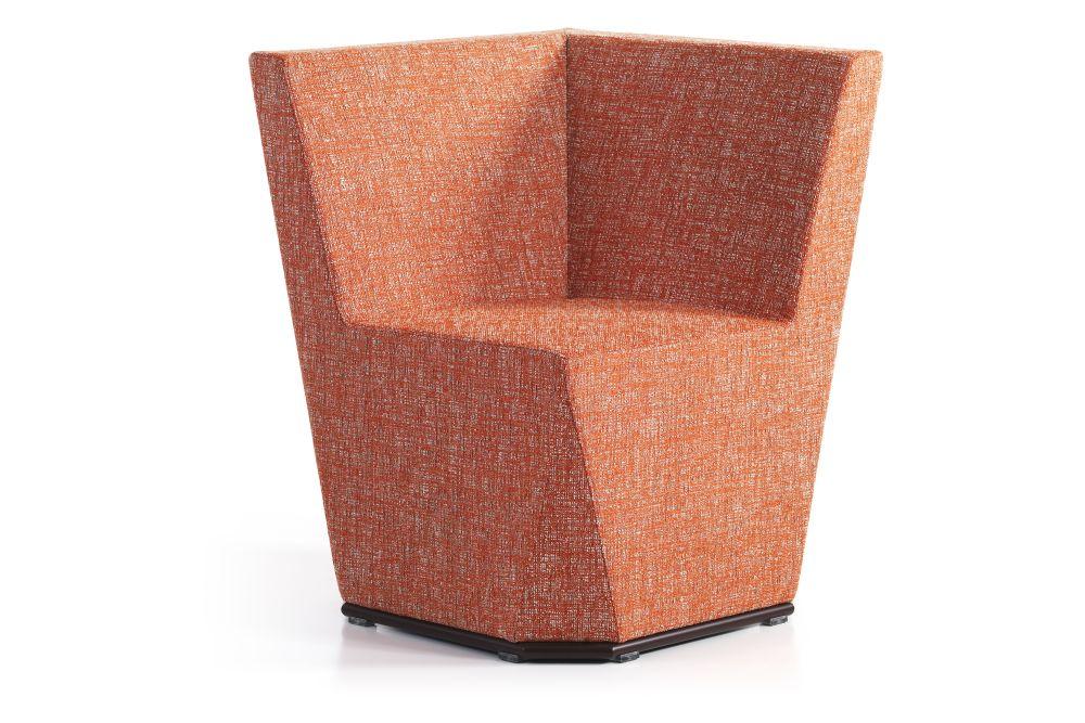 https://res.cloudinary.com/clippings/image/upload/t_big/dpr_auto,f_auto,w_auto/v1553768752/products/area-corner-unit-sofa-lammhults-anya-sebton-clippings-11173756.jpg