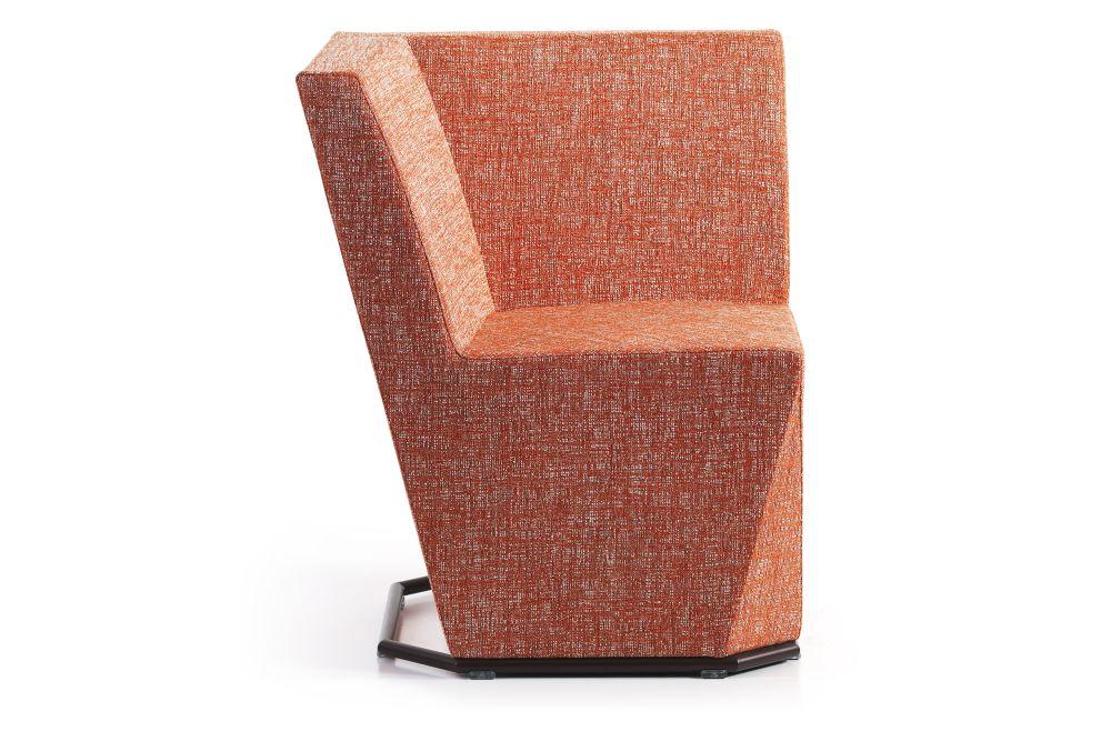 https://res.cloudinary.com/clippings/image/upload/t_big/dpr_auto,f_auto,w_auto/v1553768777/products/area-corner-unit-sofa-lammhults-anya-sebton-clippings-11173764.jpg