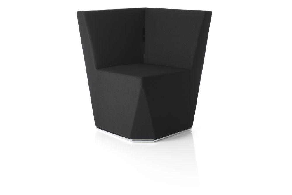 https://res.cloudinary.com/clippings/image/upload/t_big/dpr_auto,f_auto,w_auto/v1553768797/products/area-corner-unit-sofa-lammhults-anya-sebton-clippings-11173769.jpg