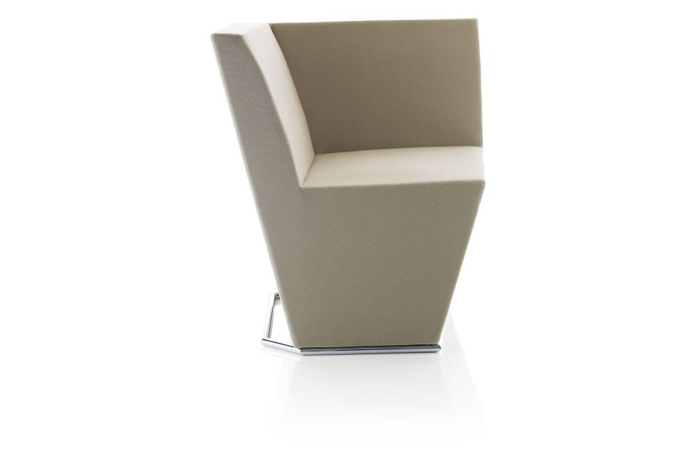 https://res.cloudinary.com/clippings/image/upload/t_big/dpr_auto,f_auto,w_auto/v1553768812/products/area-corner-unit-sofa-lammhults-anya-sebton-clippings-11173771.jpg