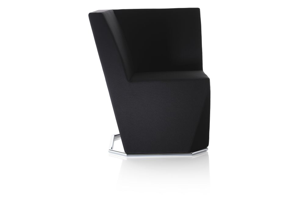 https://res.cloudinary.com/clippings/image/upload/t_big/dpr_auto,f_auto,w_auto/v1553768816/products/area-corner-unit-sofa-lammhults-anya-sebton-clippings-11173773.jpg