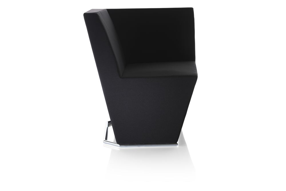 https://res.cloudinary.com/clippings/image/upload/t_big/dpr_auto,f_auto,w_auto/v1553768819/products/area-corner-unit-sofa-lammhults-anya-sebton-clippings-11173775.jpg