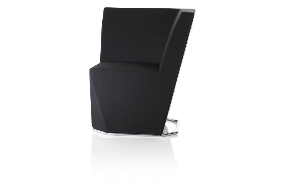 https://res.cloudinary.com/clippings/image/upload/t_big/dpr_auto,f_auto,w_auto/v1553768821/products/area-corner-unit-sofa-lammhults-anya-sebton-clippings-11173778.jpg