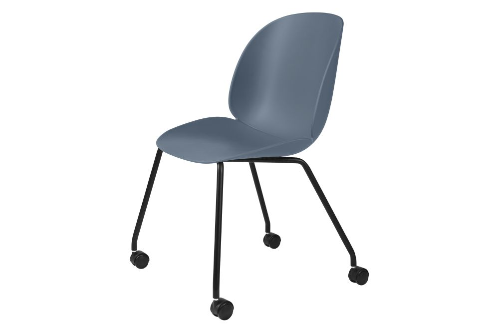 https://res.cloudinary.com/clippings/image/upload/t_big/dpr_auto,f_auto,w_auto/v1553770166/products/beetle-un-upholstered-4-legs-with-castors-meeting-chair-gubi-gamfratesi-clippings-11173854.jpg
