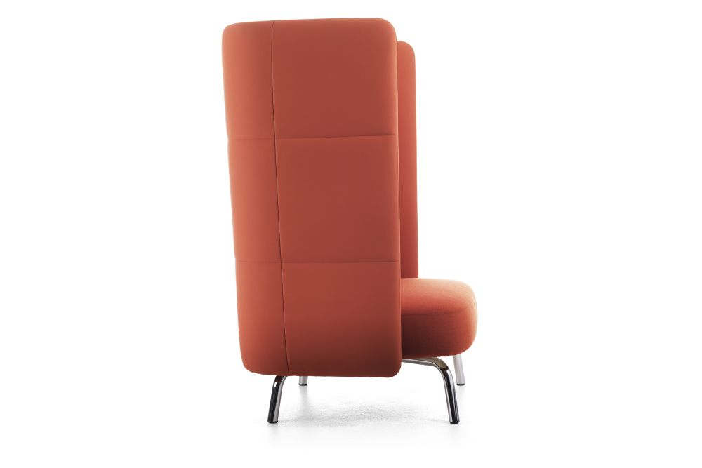 https://res.cloudinary.com/clippings/image/upload/t_big/dpr_auto,f_auto,w_auto/v1553771390/products/portus-easy-chair-lammhults-johannes-foersom-clippings-11173915.jpg