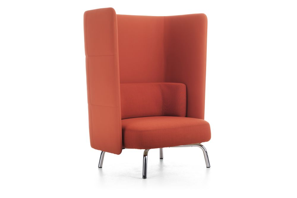https://res.cloudinary.com/clippings/image/upload/t_big/dpr_auto,f_auto,w_auto/v1553771390/products/portus-easy-chair-lammhults-johannes-foersom-clippings-11173916.jpg