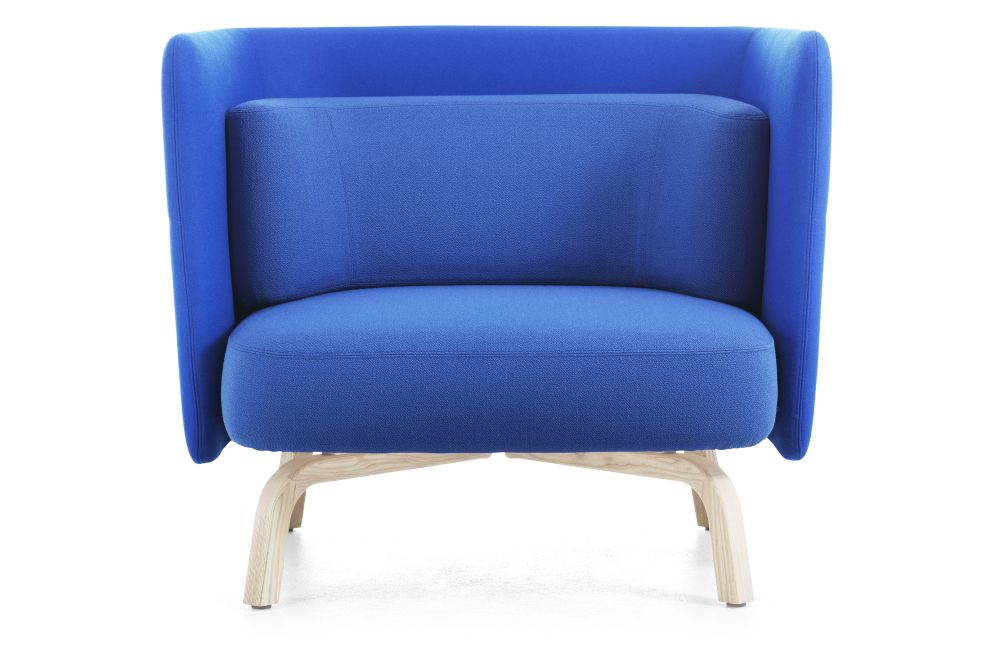 https://res.cloudinary.com/clippings/image/upload/t_big/dpr_auto,f_auto,w_auto/v1553771397/products/portus-easy-chair-lammhults-johannes-foersom-clippings-11173919.jpg
