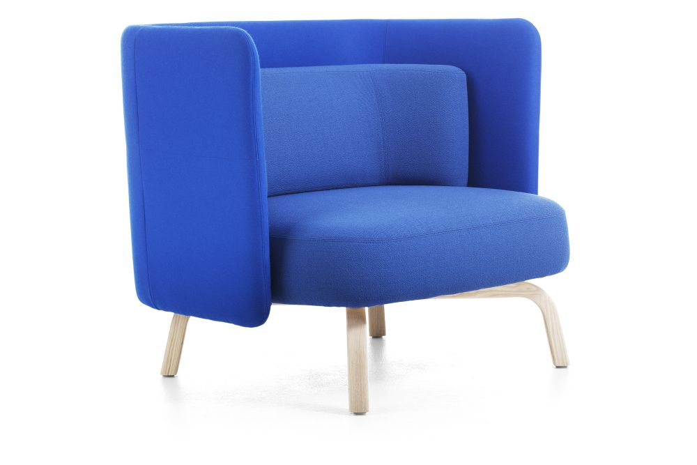 https://res.cloudinary.com/clippings/image/upload/t_big/dpr_auto,f_auto,w_auto/v1553771398/products/portus-easy-chair-lammhults-johannes-foersom-clippings-11173920.jpg