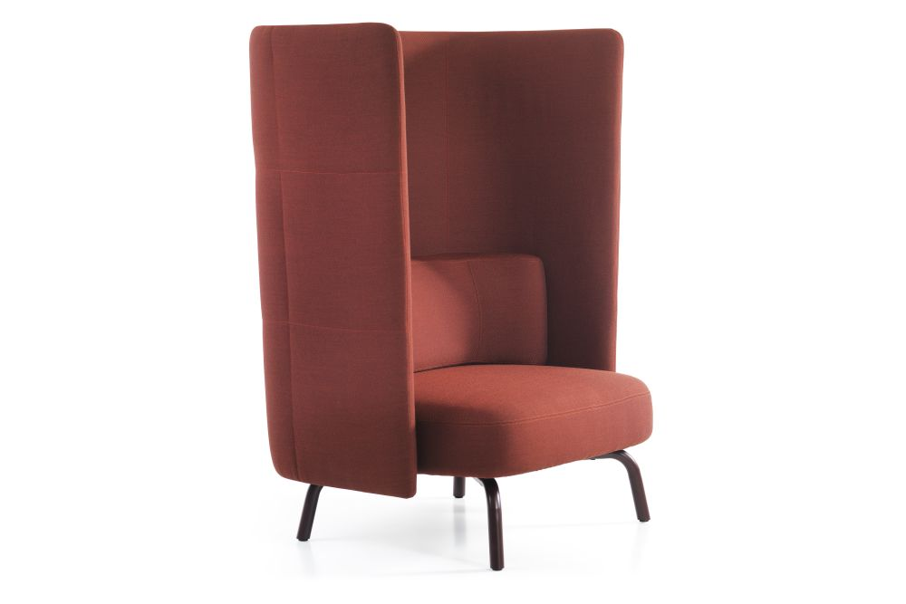 https://res.cloudinary.com/clippings/image/upload/t_big/dpr_auto,f_auto,w_auto/v1553771430/products/portus-easy-chair-lammhults-johannes-foersom-clippings-11173925.jpg