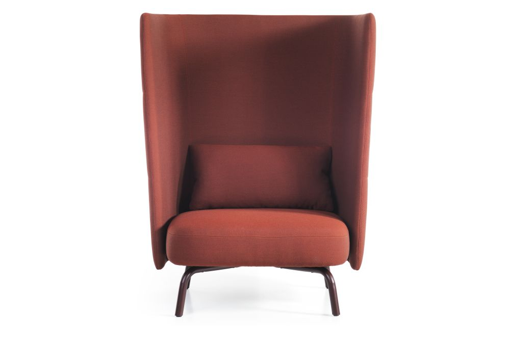 https://res.cloudinary.com/clippings/image/upload/t_big/dpr_auto,f_auto,w_auto/v1553771431/products/portus-easy-chair-lammhults-johannes-foersom-clippings-11173926.jpg