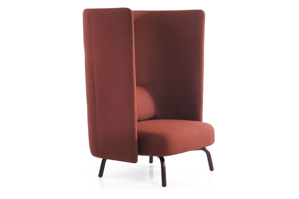 https://res.cloudinary.com/clippings/image/upload/t_big/dpr_auto,f_auto,w_auto/v1553771441/products/portus-easy-chair-lammhults-johannes-foersom-clippings-11173927.jpg