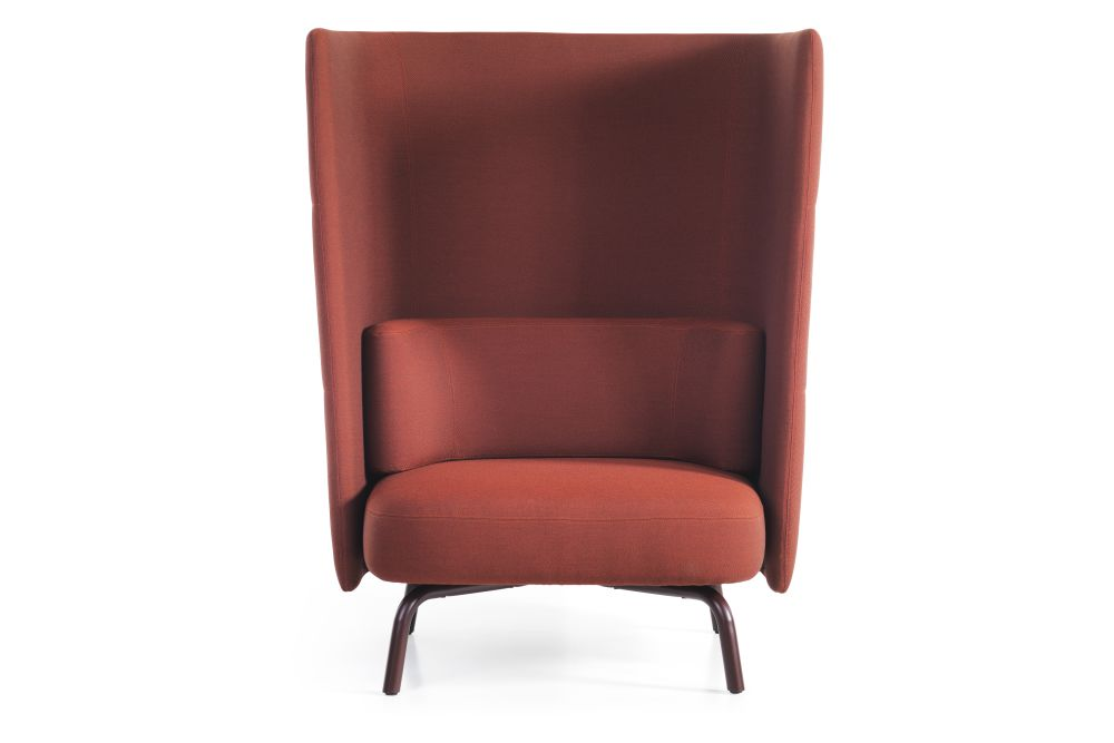https://res.cloudinary.com/clippings/image/upload/t_big/dpr_auto,f_auto,w_auto/v1553771458/products/portus-easy-chair-lammhults-johannes-foersom-clippings-11173932.jpg
