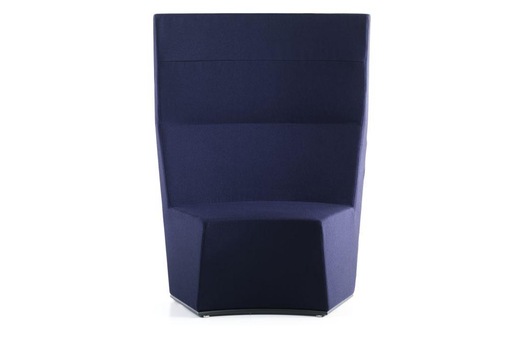 https://res.cloudinary.com/clippings/image/upload/t_big/dpr_auto,f_auto,w_auto/v1553772165/products/area-radius-sofa-high-close-45-lammhults-anya-sebton-clippings-11173987.jpg