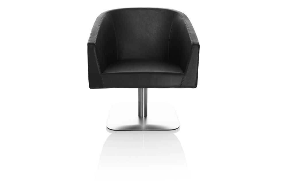 https://res.cloudinary.com/clippings/image/upload/t_big/dpr_auto,f_auto,w_auto/v1553774287/products/club-easy-chair-swivel-base-lammhults-johannes-foersom-peter-hiort-lorenzen-clippings-11174043.jpg