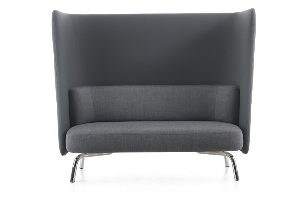 https://res.cloudinary.com/clippings/image/upload/t_big/dpr_auto,f_auto,w_auto/v1553774392/products/portus-sofa-2-seater-lammhults-johannes-foersom-clippings-11174047.jpg