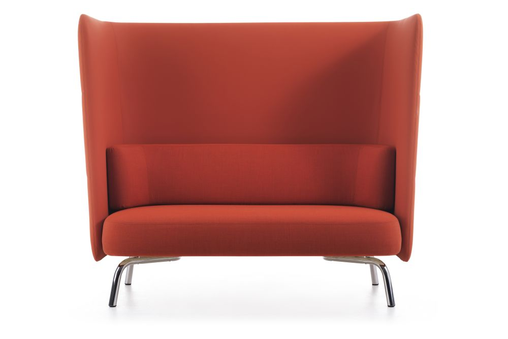 https://res.cloudinary.com/clippings/image/upload/t_big/dpr_auto,f_auto,w_auto/v1553774392/products/portus-sofa-2-seater-lammhults-johannes-foersom-clippings-11174048.jpg