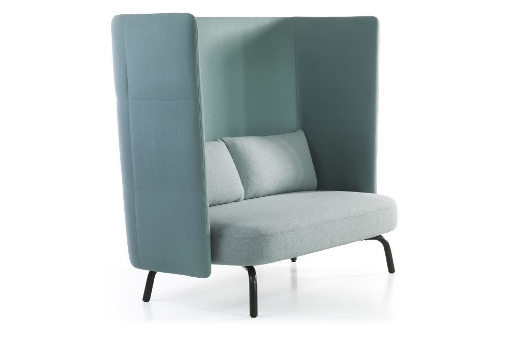 https://res.cloudinary.com/clippings/image/upload/t_big/dpr_auto,f_auto,w_auto/v1553774406/products/portus-sofa-2-seater-lammhults-johannes-foersom-clippings-11174051.jpg