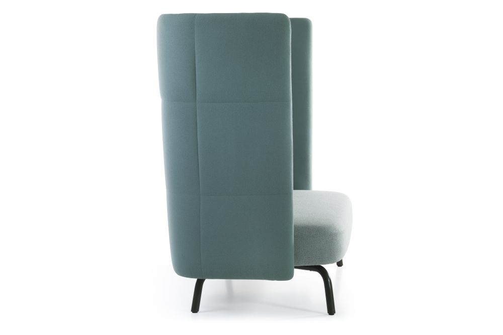 https://res.cloudinary.com/clippings/image/upload/t_big/dpr_auto,f_auto,w_auto/v1553774410/products/portus-sofa-2-seater-lammhults-johannes-foersom-clippings-11174053.jpg