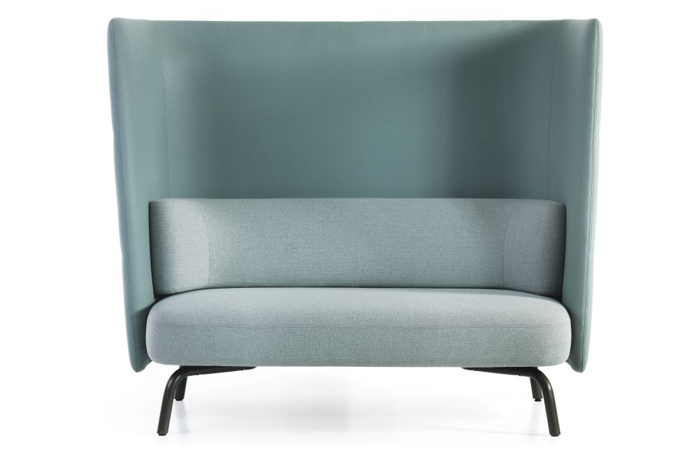 https://res.cloudinary.com/clippings/image/upload/t_big/dpr_auto,f_auto,w_auto/v1553774417/products/portus-sofa-2-seater-lammhults-johannes-foersom-clippings-11174056.jpg