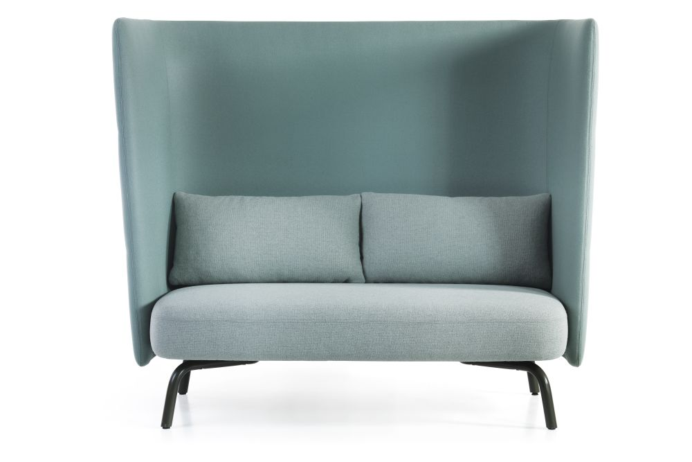 https://res.cloudinary.com/clippings/image/upload/t_big/dpr_auto,f_auto,w_auto/v1553774450/products/portus-sofa-2-seater-lammhults-johannes-foersom-clippings-11174058.jpg