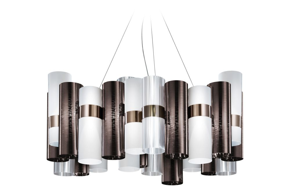 https://res.cloudinary.com/clippings/image/upload/t_big/dpr_auto,f_auto,w_auto/v1553775657/products/la-lollo-suspension-light-slamp-lorenza-bozzoli-clippings-11174091.jpg