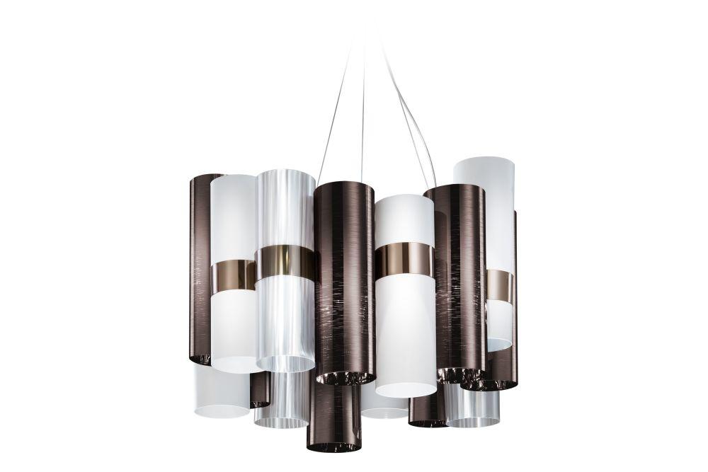 https://res.cloudinary.com/clippings/image/upload/t_big/dpr_auto,f_auto,w_auto/v1553775657/products/la-lollo-suspension-light-slamp-lorenza-bozzoli-clippings-11174094.jpg