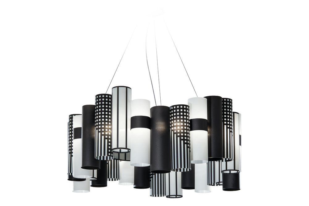 https://res.cloudinary.com/clippings/image/upload/t_big/dpr_auto,f_auto,w_auto/v1553775657/products/la-lollo-suspension-light-slamp-lorenza-bozzoli-clippings-11174096.jpg