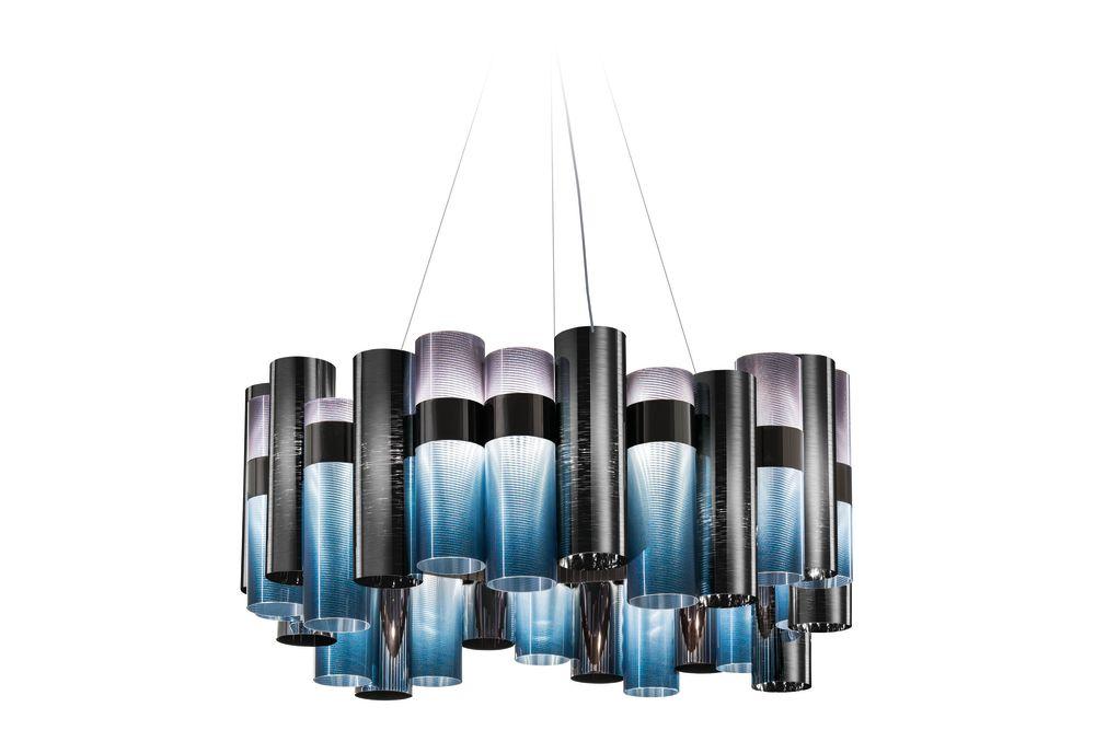 https://res.cloudinary.com/clippings/image/upload/t_big/dpr_auto,f_auto,w_auto/v1553775657/products/la-lollo-suspension-light-slamp-lorenza-bozzoli-clippings-11174098.jpg