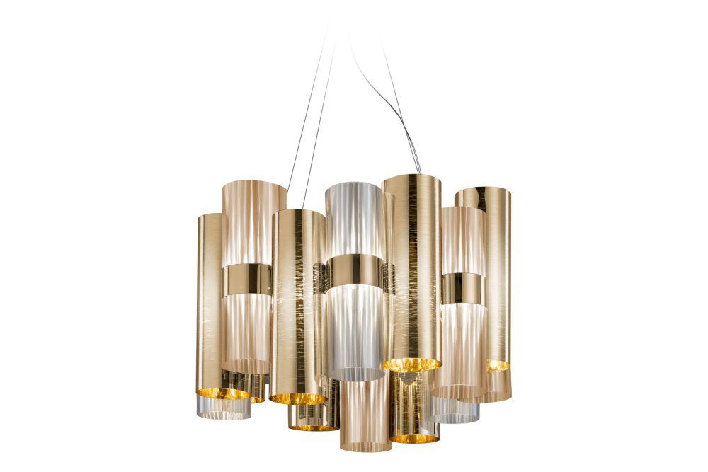 https://res.cloudinary.com/clippings/image/upload/t_big/dpr_auto,f_auto,w_auto/v1553775658/products/la-lollo-suspension-light-slamp-lorenza-bozzoli-clippings-11174092.jpg