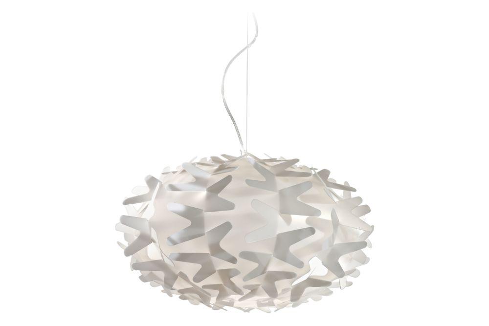 Cactus Pendant Light by Slamp