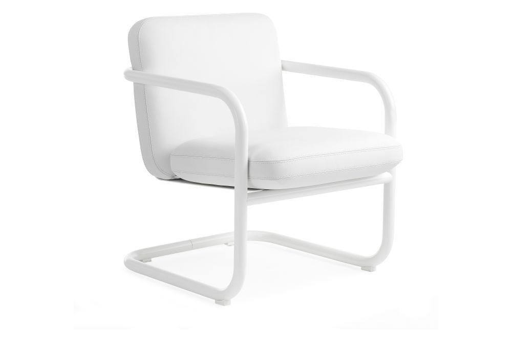 https://res.cloudinary.com/clippings/image/upload/t_big/dpr_auto,f_auto,w_auto/v1553775924/products/s70-4-easy-chair-lammhults-bo-lindekrantz-clippings-11174109.jpg
