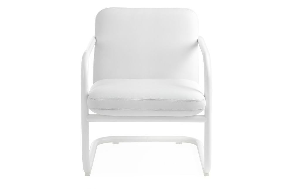 https://res.cloudinary.com/clippings/image/upload/t_big/dpr_auto,f_auto,w_auto/v1553775925/products/s70-4-easy-chair-lammhults-bo-lindekrantz-clippings-11174110.jpg