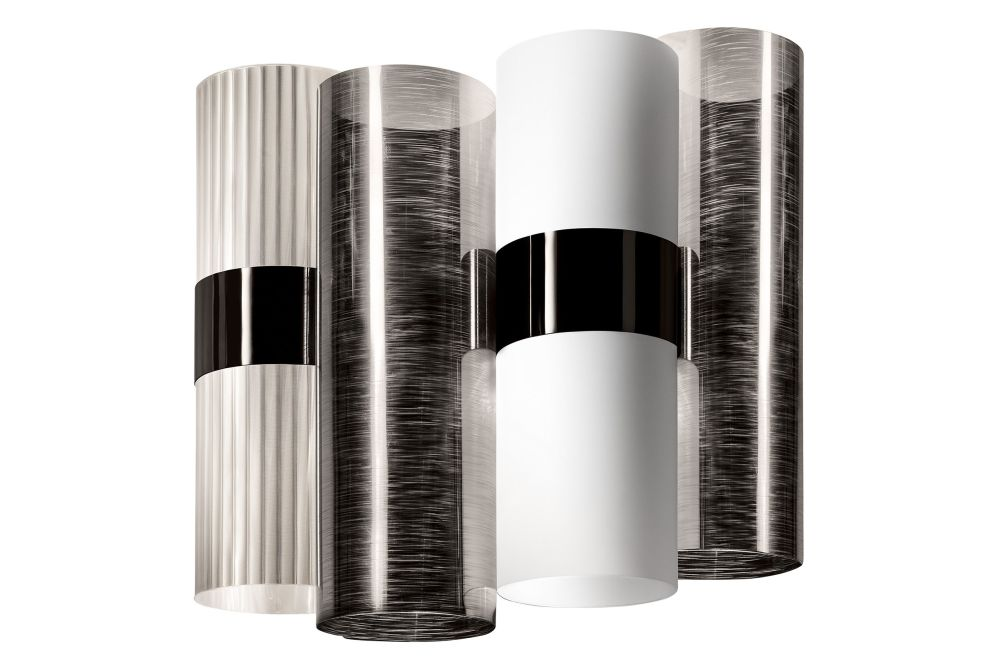 https://res.cloudinary.com/clippings/image/upload/t_big/dpr_auto,f_auto,w_auto/v1553776841/products/la-lollo-wall-light-slamp-lorenza-bozzoli-clippings-11174179.jpg
