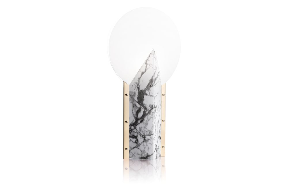 https://res.cloudinary.com/clippings/image/upload/t_big/dpr_auto,f_auto,w_auto/v1553777393/products/moon-table-lamp-slamp-slamp-creative-department-clippings-11174213.jpg
