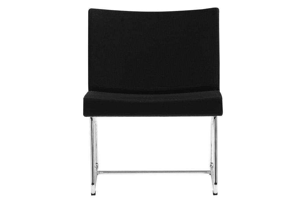 https://res.cloudinary.com/clippings/image/upload/t_big/dpr_auto,f_auto,w_auto/v1553778974/products/a-line-easy-chair-lammhults-anya-sebton-clippings-11174247.jpg