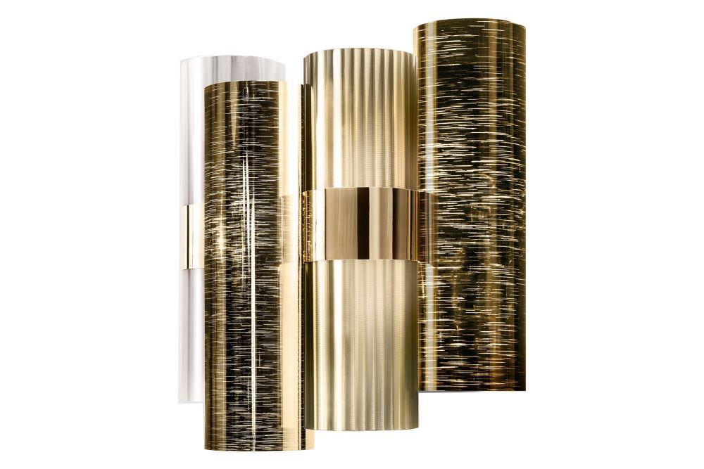 https://res.cloudinary.com/clippings/image/upload/t_big/dpr_auto,f_auto,w_auto/v1553783272/products/la-lollo-wall-light-la-lollo-gold-slamp-lorenza-bozzoli-clippings-11174172.jpg