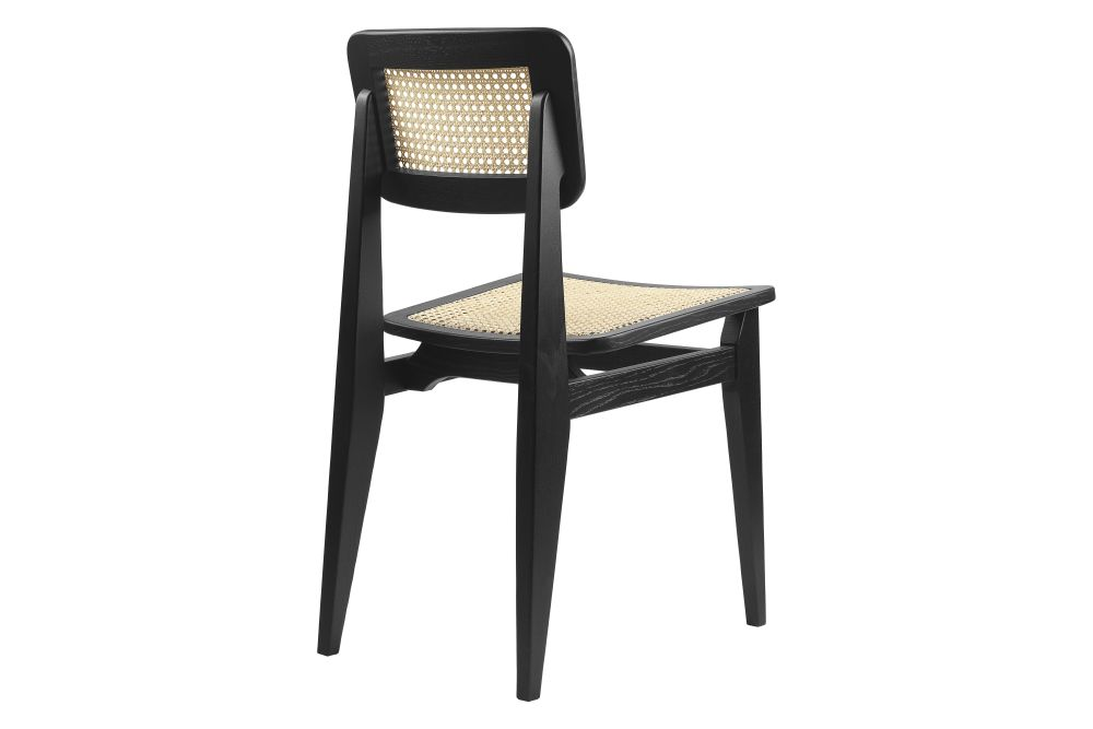 https://res.cloudinary.com/clippings/image/upload/t_big/dpr_auto,f_auto,w_auto/v1553783831/products/c-chair-un-upholstered-dining-chair-gubi-marcel-gascoin-clippings-11174816.jpg