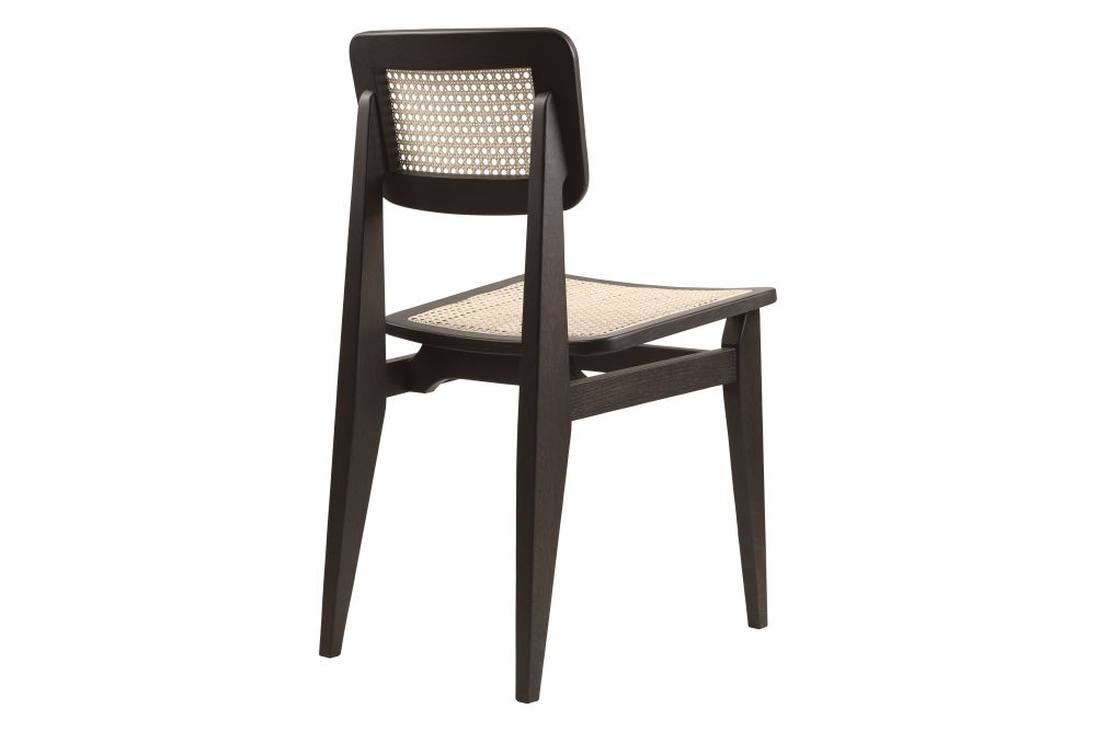 https://res.cloudinary.com/clippings/image/upload/t_big/dpr_auto,f_auto,w_auto/v1553783839/products/c-chair-un-upholstered-dining-chair-gubi-marcel-gascoin-clippings-11174818.jpg