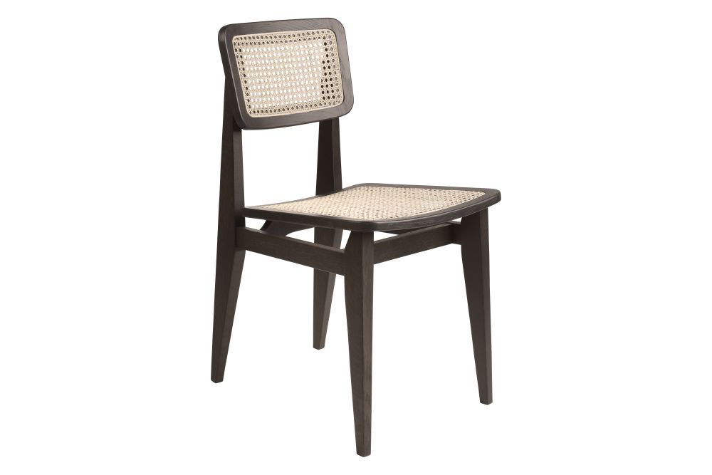 https://res.cloudinary.com/clippings/image/upload/t_big/dpr_auto,f_auto,w_auto/v1553783843/products/c-chair-un-upholstered-dining-chair-gubi-marcel-gascoin-clippings-11174819.jpg