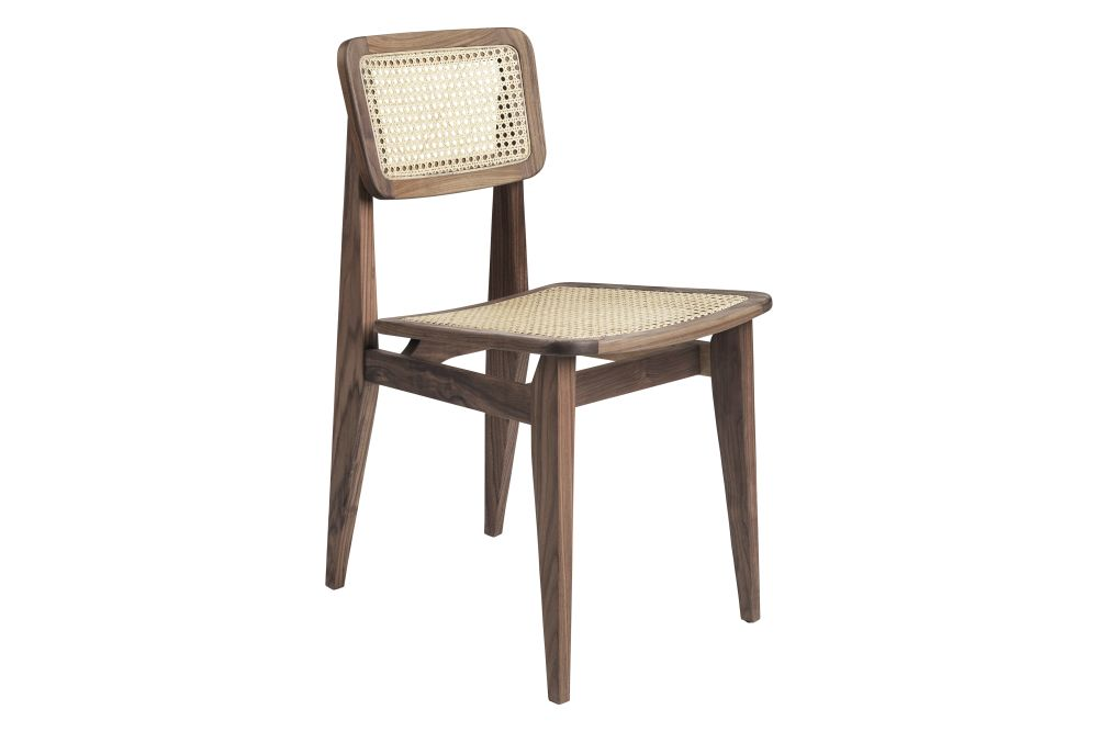 https://res.cloudinary.com/clippings/image/upload/t_big/dpr_auto,f_auto,w_auto/v1553783857/products/c-chair-un-upholstered-dining-chair-gubi-marcel-gascoin-clippings-11174823.jpg