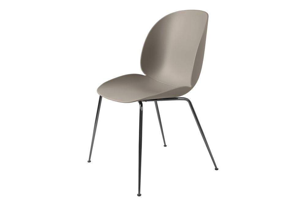https://res.cloudinary.com/clippings/image/upload/t_big/dpr_auto,f_auto,w_auto/v1553786984/products/beetle-dining-chair-un-upholstered-conic-base-set-of-4-gubi-gam-fratesi-clippings-11174864.jpg