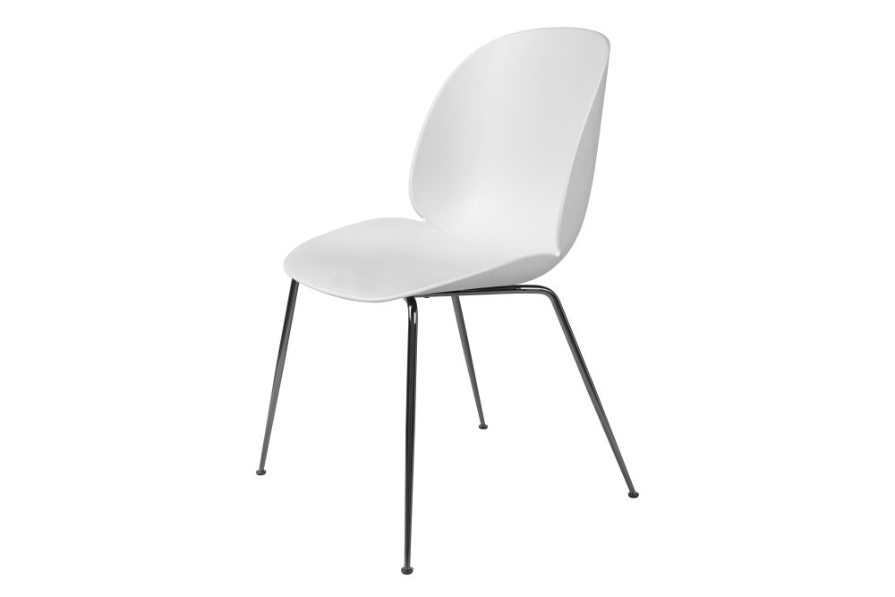 https://res.cloudinary.com/clippings/image/upload/t_big/dpr_auto,f_auto,w_auto/v1553786989/products/beetle-dining-chair-un-upholstered-conic-base-set-of-4-gubi-gam-fratesi-clippings-11174866.jpg