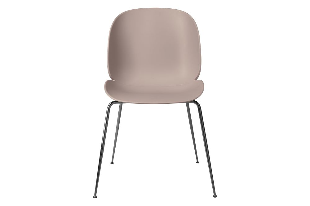 https://res.cloudinary.com/clippings/image/upload/t_big/dpr_auto,f_auto,w_auto/v1553786991/products/beetle-dining-chair-un-upholstered-conic-base-set-of-4-gubi-gam-fratesi-clippings-11174869.jpg